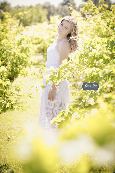 From a High School Senior session at Sahuaro Park, Glendale, Arizona.
