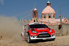 51 novikov e prevot s ( rus bel) ford fiesta RS WRC mexique 32