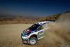03 hirvonen m lethinen j (fin) ford fiesta RS WRC mexique 20