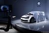 presentation VW  WRC -6
