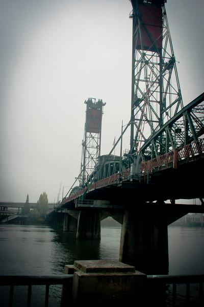 2010_07152