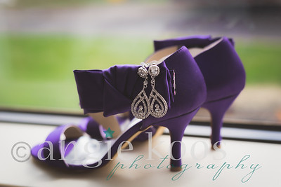 www.angiekoosphotography.com