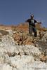 jordanie couleur loriaux-01