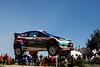 latvala jm anttila m (fin) ford fiesta RS WRC sardaigne (jl)-30