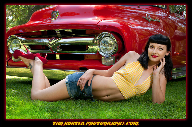 """Tim Hunter's Hunny Bunny  - Syndey - 91 Truck Show, May 2012<br />  <a href=""""http://www.timhunterphotography.com"""">http://www.timhunterphotography.com</a><br />  <a href=""""http://www.facebook.com/timhunterphotography"""">http://www.facebook.com/timhunterphotography</a><br />  <a href=""""http://www.twitter.com/photobytim"""">http://www.twitter.com/photobytim</a><br />  <a href=""""http://timhunterphotography.tumblr.com/"""">http://timhunterphotography.tumblr.com/</a>"""