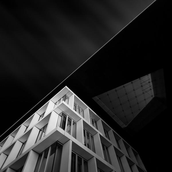 triangles | quadrangles