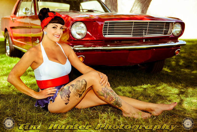 "Tim Hunter's Hunny Bunny Ms. Carly Deville<br /> 2013 Hotrods and Harleys Carshow and Pin-up Contest<br /> <br />  <a href=""http://www.timhunterphotography.com"">http://www.timhunterphotography.com</a>,  <a href=""http://www.facebook.com/timhunterphotography"">http://www.facebook.com/timhunterphotography</a>,  <a href=""http://www.instagram.com/timhunterphotography"">http://www.instagram.com/timhunterphotography</a>,  <a href=""http://www.twitter.com/photobytim"">http://www.twitter.com/photobytim</a>"