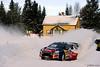 2 ogier s ingrassia j (fra) citroenDS3 WRC 21