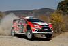 07 villagra f perez companc (ra) ford fiesta RS WRC mexique 34