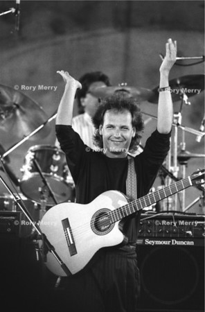 Lee Ritenour Lee Mack Ritenour (born January 11, 1952) is an American jazz guitarist