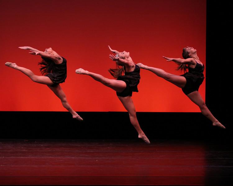 dance america regionals tampa 2011 - dceimg-1009