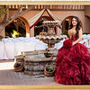 From a Quinceanera at Aldea, Peoria, Arizona.