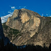 Half Dome, Yosemite
