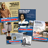 National Guard Customizable Templates
