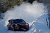 1 loeb s elena d (fra) citroen DS3 WRC 32