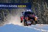 1 loeb s elena d (fra) citroen DS3 WRC 36