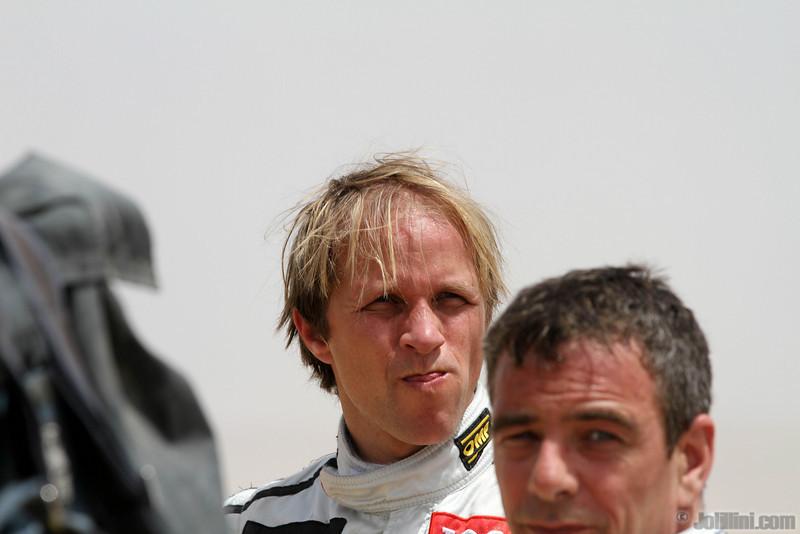 solberg p patterson c ( nor gb) citroen DS3 WRC jordaniel crash (j lillini) 32