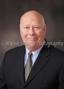 Headshots, Business Portraits