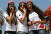 couleur jordanie depart jerash 3