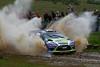 09 kuipers d miclotte f (nl bel) ford fiesta RS WRC portugal 45 (2)