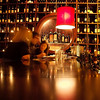 2008 Nightlife for Dmagazine<br /> Cru Wine Bar West Village<br /> Jerry McClure Photographer
