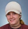 20110302  071 Mote Lauren
