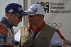 latvala jm anttila m (fin) ford fiesta RS WRC prince de  jordanie (JL)
