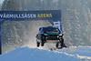 4 latvala jm anttila m (fin) ford fiesta RS WRC 35