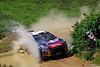 loeb s elena d (fra mc) citroen DS3 WRC sardaigne(jl)-26