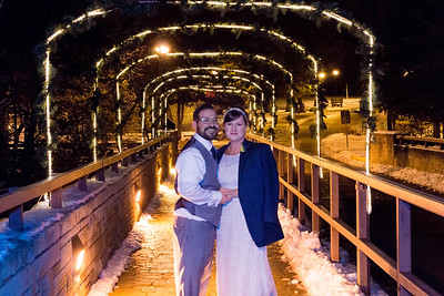 Ritter Wedding 6216 Dec 16 2016_edited-1