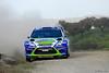 09 kuipers d miclotte f (nl bel) ford fiesta RS WRC portugal 31