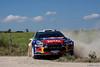 ogier s ingrassia j (fra) citroen DS3 WRC sardaigne (jl)-22