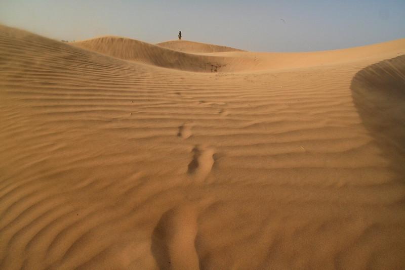 صويرة<br /> <br /> Essaouira (Mogador), Morocco