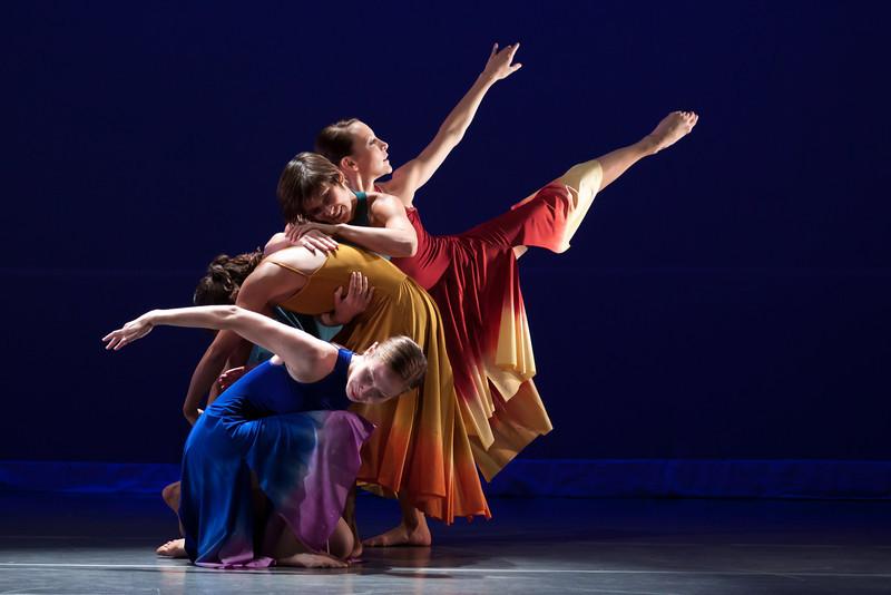 lehrer dance 2010 img-5564