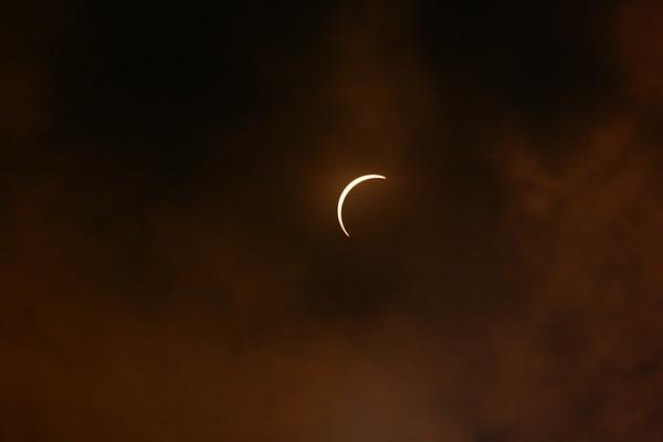 6U1A3169 Eclipse
