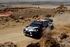 raikkonen k lindstrom citroen DS3 WRC jordanie jo lillini 4 (2)