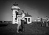 Mukilteo Lighthouse Wedding