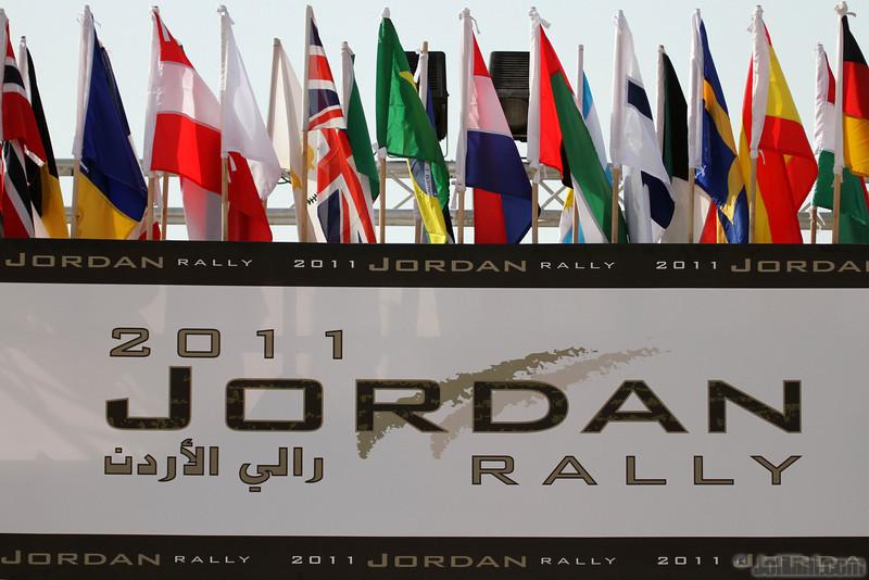 couleur jordanie 66