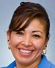 20110302  089 Ramirez Teresa
