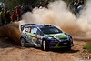 09 kuipers d ostberg f (nl bel) ford fiesta RS WRC portugal 03