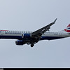 2014-02-25 London City Embraer Emb 190 G-LCYK BA CityFlyer Published on WorldAirPics