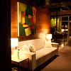 Loft 610 Frisco<br /> Atmosphere<br /> Jerry McClure Photographer