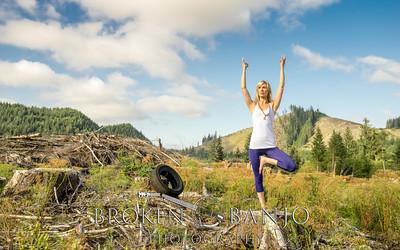 YogaPortraits-Katie-012