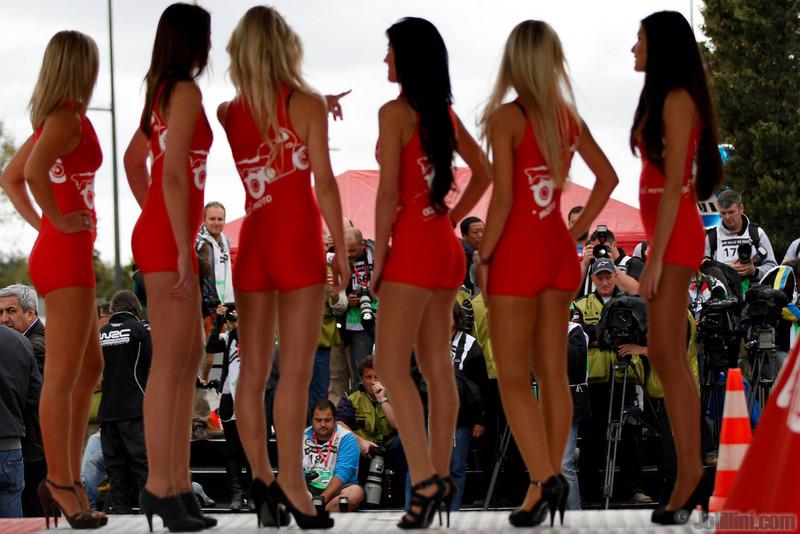 podium rallye du portugal pepettes1