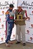 al qassimi k orr m ford  (are gbr) fiesta RS WRC jordanie prince de jordanie (j lillini)