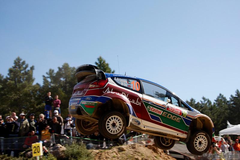 al qassimi k orr m ford  (are gbr) fiesta RS WRC sardaigne (jl)-31