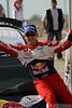 podium jordanie ogier ingrassia 8