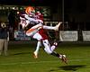battle for the barrel 2010 - boone high school @ edgewater high school varsity football dce-img-2528