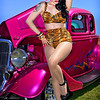 "Tim Hunter's Hunny Bunny Ms. Yasmin Bane at the 2013 Hotrods and Harleys Pin-up Contest and Carshow.<br />  <a href=""http://www.timhunterphotography.com"">http://www.timhunterphotography.com</a><br />  <a href=""http://www.facebook.com/timhunterphotography"">http://www.facebook.com/timhunterphotography</a><br />  <a href=""http://www.instagram.com/timhunterphotography"">http://www.instagram.com/timhunterphotography</a><br />  <a href=""http://www.twitter.com/photobytim"">http://www.twitter.com/photobytim</a>"