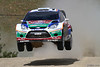 04 latvala jm anttila m (fin) ford fiesta RS WRC portugal 46 (2)